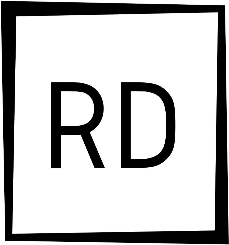 Ruth Declaration